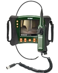 Extech HDV640 HD Video Borescope
