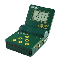 OYSTER10 Oyster pH/mV/Temperature Meter