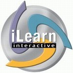 iLearn Vibration Training Software