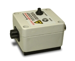 Monarch Instrument Compact Smart Laser Sensor (CSLS)
