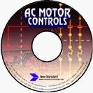 e-Learning AC Motors Training Software