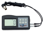 TM8812 Ultrasonic Thickness Gauge that fits in your pocket
