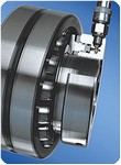 SKF Metric Thread Hydraulic Nut Ordering Page
