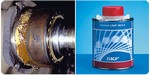 SKF LGAF 3E/0.5 Anti-Fretting Agent