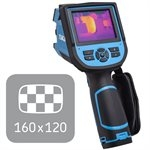 SKF TKTI 21 Thermal Camera