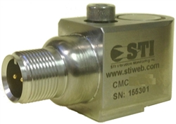 CMCP785A Side Exit General Purpose Accelerometer