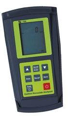 TPI-706 High CO Analyzer
