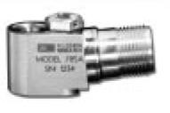 Wilcoxon 785A General Purpose Accelerometer