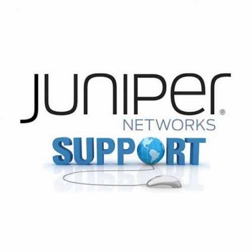 Поиск по тегу: Support