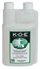 K.O.E. (Kennel Odor Eliminator) Concentrate, 16 oz
