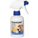 Frontline Spray, 250 ml