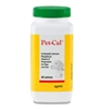 Pet-Cal For Dogs & Cats, 60 Tablets