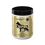 Nupro for Dogs, 30 oz Gold
