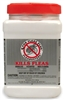 Fleabusters Rx For Fleas Plus, 3 lbs