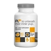 Arthogen Plus with Hyaluronic Acid & MSM for Dogs, 360 Tablets