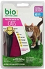 Bio Spot Spot On Flea & Tick Control for Cats Over 5 lbs, 3 Months
