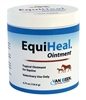 EquiHeal Ointment For Horses, 4.75 oz