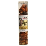 3 Busy Dogs Bowser Bits, 3.75 oz.
