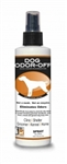 Dog Odor-Off Spray, 8 oz.