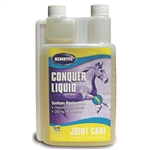 Conquer Liquid Joint Care For Horses, 16 oz.