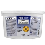 Pala-Tech Equine F.A./Plus Granules, 4 lbs., 60 Doses