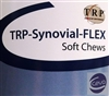 TRP Synovial-Flex Soft Chews For Dogs, 240 Chews