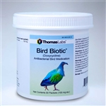 Bird Biotic, 30 Tablets
