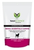 Renal Essentials Canine Bite-Sized Chew, 60 Count