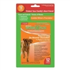 Sentry HC WormX Plus Large Dog, 12 Chewable Tablets