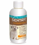Sentry Anti-Diarrhea Liquid For Dogs, 4 oz