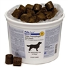 Cease Coprophagia Soft Chews, 90 Count