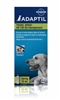 Adaptil Dog Appeasing Pheromone Spray 20 ml
