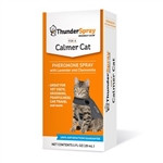 ThunderSpray For Cats, 1 oz