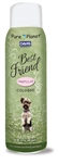 Davis Pure Planet Best Friend Cologne, Pawpular Fre, 14.1 oz