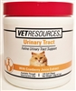 VetResources Urinary Tract Support for Cats