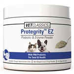 Vet Classics Enzymes & Probiotic, 4 oz Powder