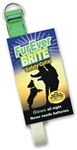 FurEver Brite Safety Collar For Dogs