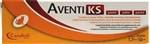 Aventi KS Paste For Cats