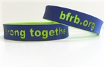 BFRB awareness, dermatillomania, trichotillomania
