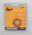 Meyer OEM Wiper Cap Top 05119C
