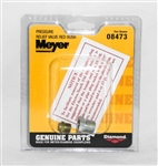 Meyer OEM Pressure Relief Valve Kit 08473C