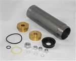 This is a new OEM Meyer Cylinder Kit 08839 for the E-60 and E-61.