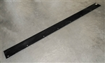"This is a new OEM Meyer Steel Cutting Edge 09133. This 8-hole Cutting Edge fits C-8 plows and is 8' long and 1/2"" wide (96""L x 1/28""W x 6""H)."