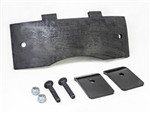 OEM Meyer Snow Plow Bottom Belt Kit 09229.