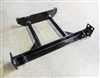 This new Meyer OEM Snow Plow Clevis Frame 11225 is used with the Meyer Mounting Carton #18050. This Meyer EZ Classic Clevis Frame fits 1989 Toyota 4 x 4 Pickups.