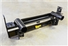 This new Meyer OEM Snow Plow Clevis Frame 11265 is used with the Meyer Mounting Carton #17089. This Meyer EZ Classic Clevis Frame fits 1988 and later GMC and Chevrolet K-Series Models.