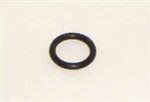 "OEM Meyer O-Ring 3/8"" I.D. 15124"