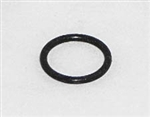 "This is a new OEM Meyer O-Ring 9/16"" in diameter 15126 for the E-60 and E-60H."