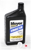 1 Quart of Meyer OEM Type M1 Oil - Hydraulic Fluid 15134