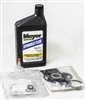 1Meyer Master Seal Kit 15626